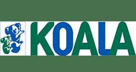 Logo Koala Hefe