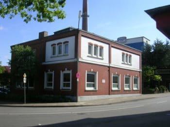 Werk Gebrüder Asmussen GmbH