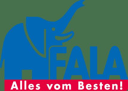 Fala - Alles vom Besten