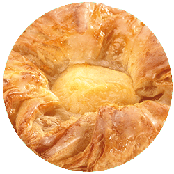 Belissima Kuchencrème