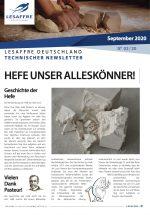 Newsletter-Sept20