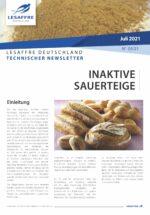 Inaktive Sauerteige_Titelbild_Seite_1